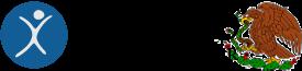 Mexico Bariatric Center Logo